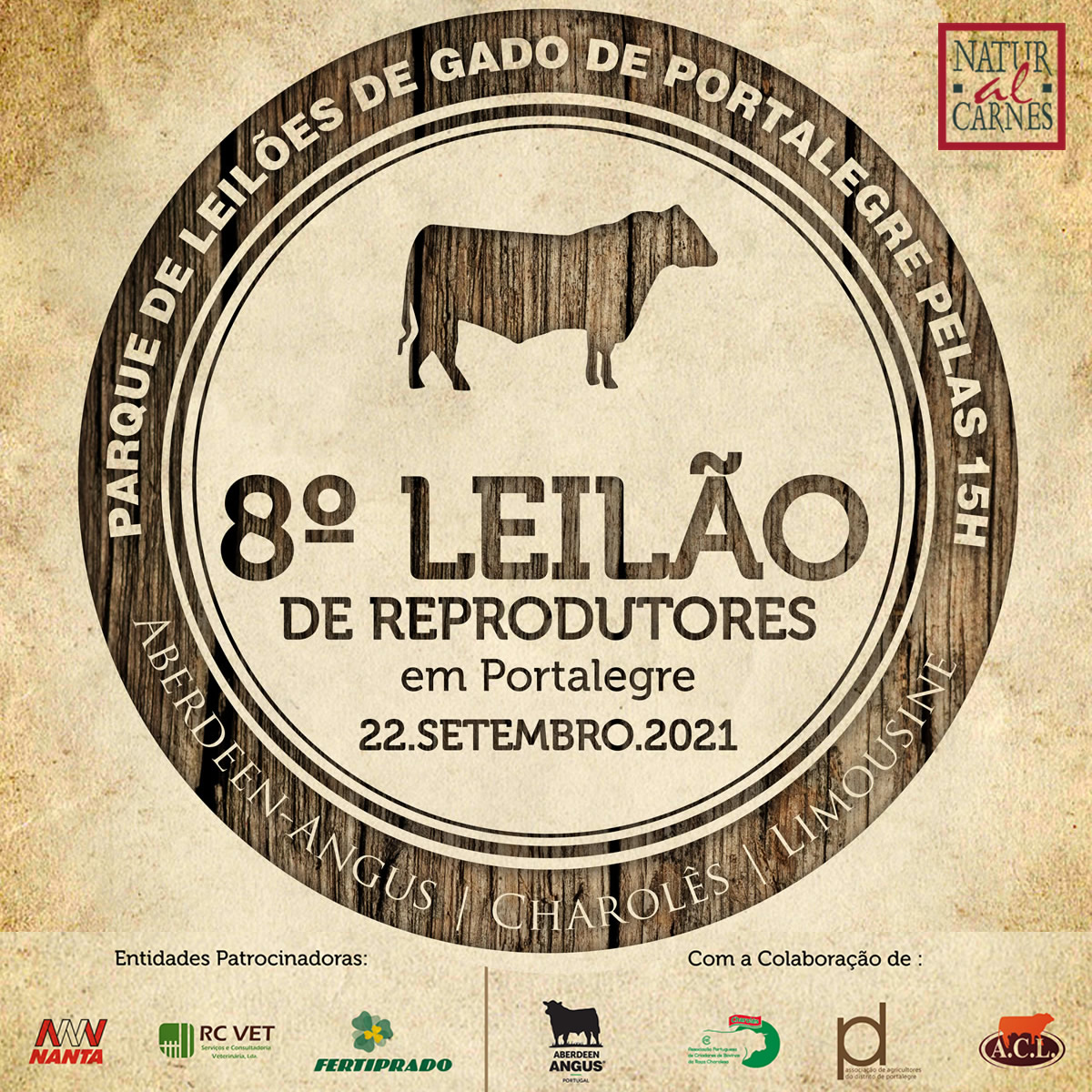 leilao_reprodutores_naturalcanes.jpg (485 KB)